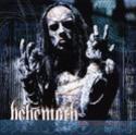 Behemoth [Black Metal] Thelem10