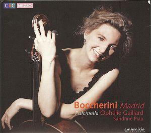 Bonne musique et enregistrements supérieurs - Page 3 Bocche10