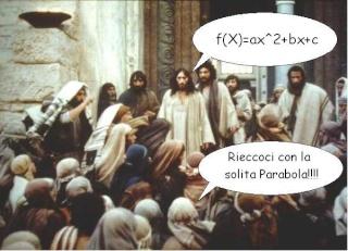 Forum della classe 5°C