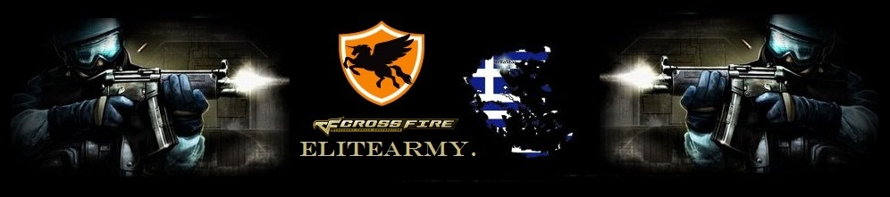 ELiTeArMy.Gr Be Part Of ThE LeGeNd