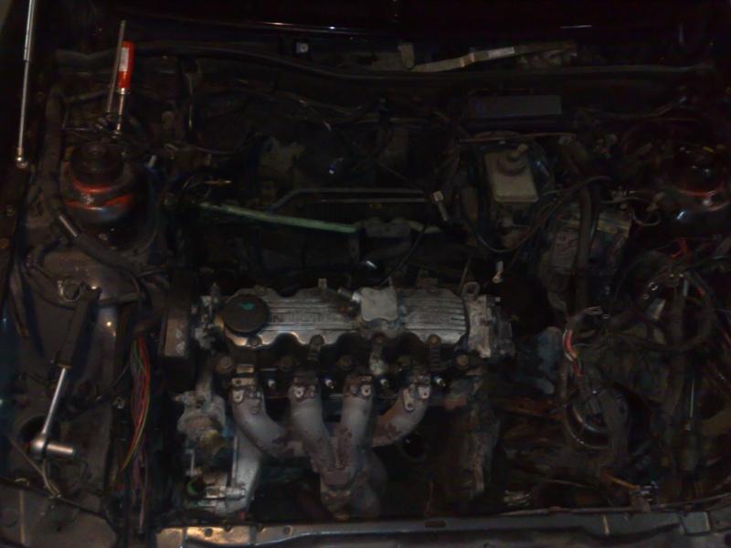 Der Opeladdi legt nun auch mal los!!! 22012013