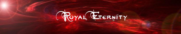 Royal Eternity