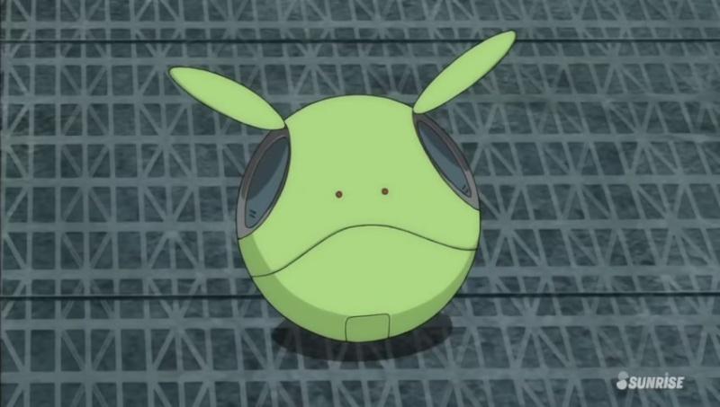 "Baku's ""1st Episode"" Anime Reviews of 2010!! Bss_mo13"