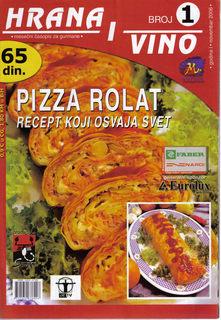 Časopis 'Hrana i Vino' (PDF) 00nasl10