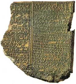 Ep o Gilgamešu.pdf 02gilg10