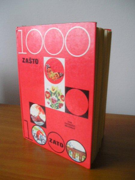 1000 Zašto 1000 Zato.pdf 1000-z10