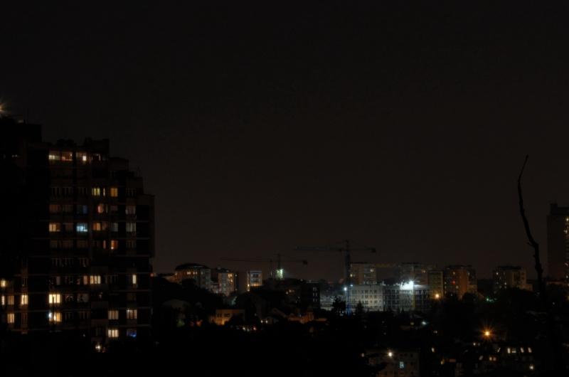 Moja fotografija Beogra10