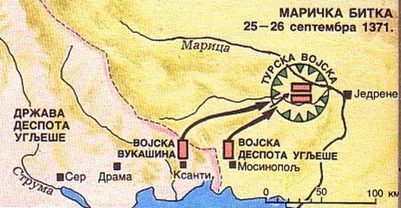 Marička Bitka Mariak10