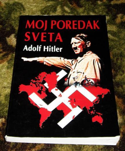 Adolf Hitler - Moj poredak sveta Origin10