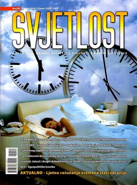 Časopis SVJETLOST S1_0010
