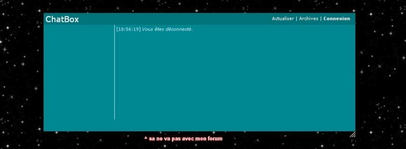 Comment modifier la couleur de la chatbox Blem_b10