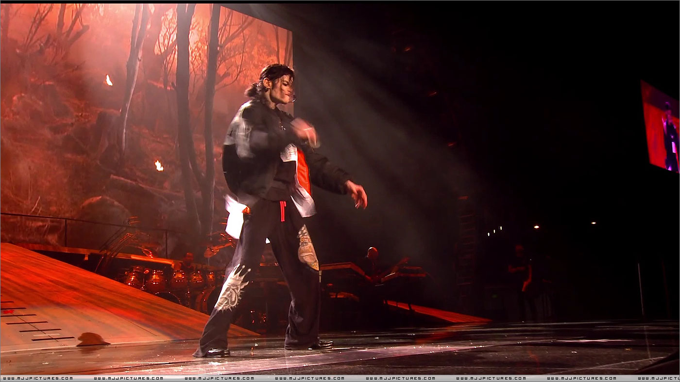 "Immagini era ""THIS IS IT"" 01611"