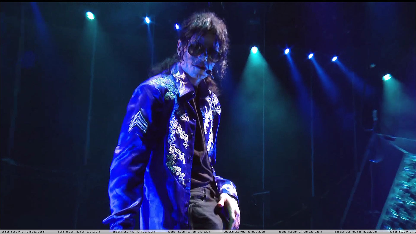 "Immagini era ""THIS IS IT"" 02610"
