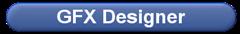 [Ranks] Facebook Simple Design Fbgfxd10