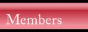 [Navbar] Member11