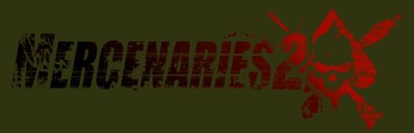 Mercenaries 2 Bannia11