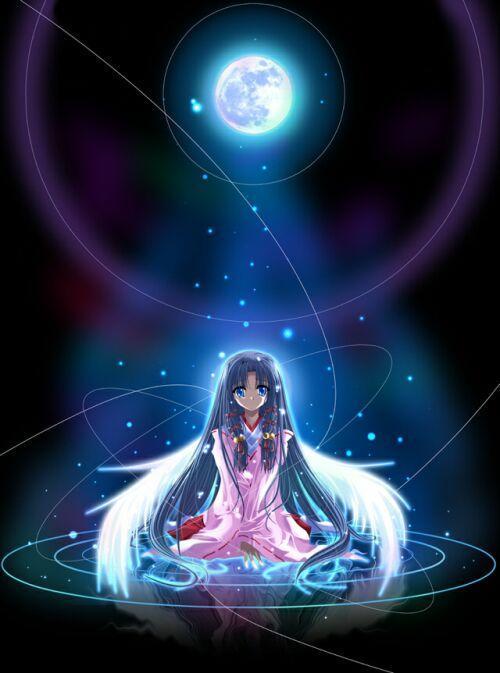 eneyg items Anime-10