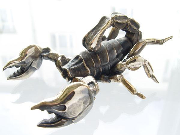 eneyg items Scorpi10