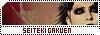 Seiteki Gakuen Sans_t28