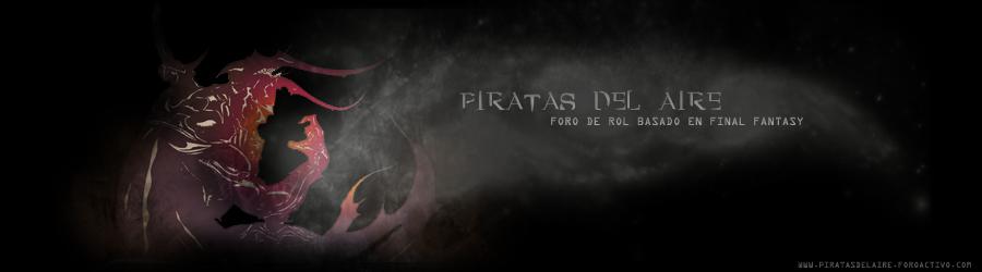 Piratas del Aire