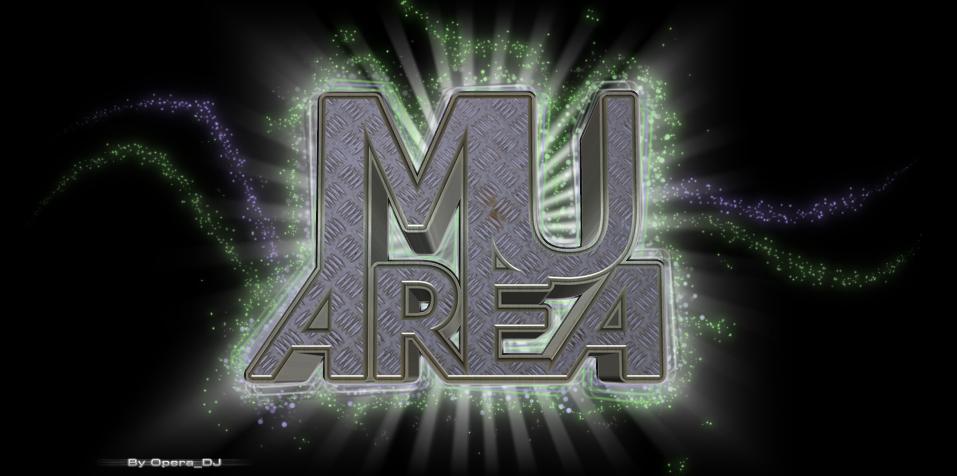 Area Mu