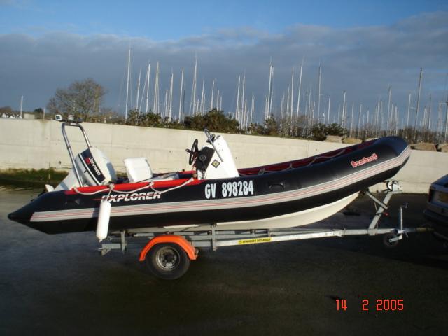 mon bateau Dsc00211