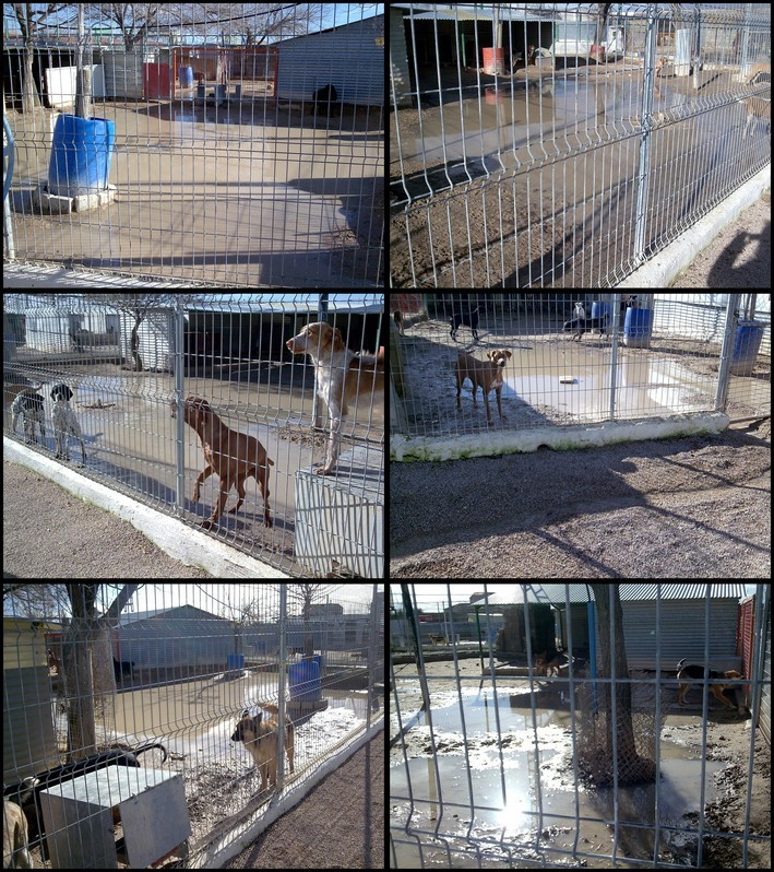 Les refuges d'Espagne Imagen10