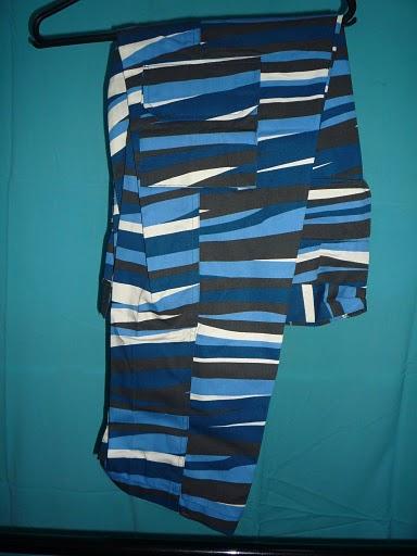 Strange looking camo patterns - Page 2 P1060410