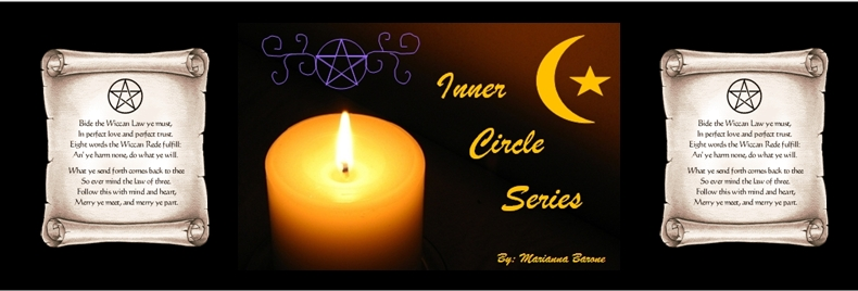 The Inner Circle Series
