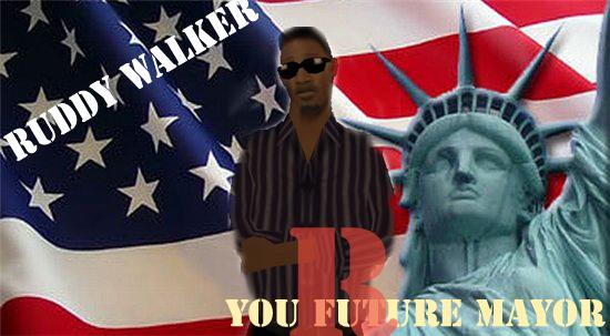 Ruddy Walker for mayor [ DENIED ] Mayor_10