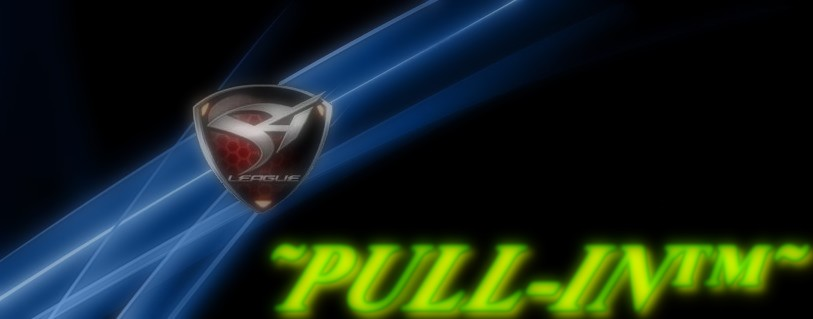 ˜PULL-IN™˜
