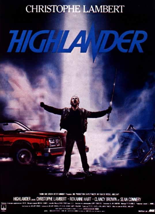 Top des affiches de cinéma - Page 3 Highla10