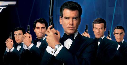 Bond, James Bond ^^ James_10