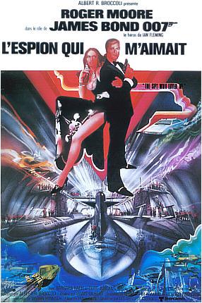Bond, James Bond ^^ L_espi10