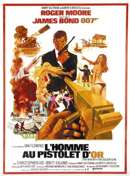 Bond, James Bond ^^ L_homm10