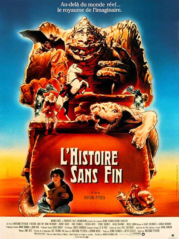 Top des affiches de cinéma - Page 3 Lhisto10