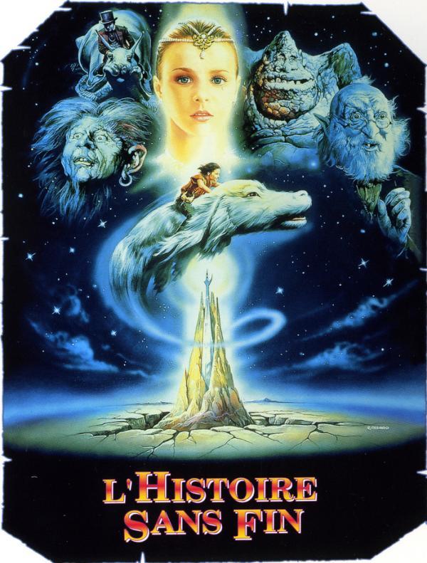 Top des affiches de cinéma - Page 3 Lhisto11