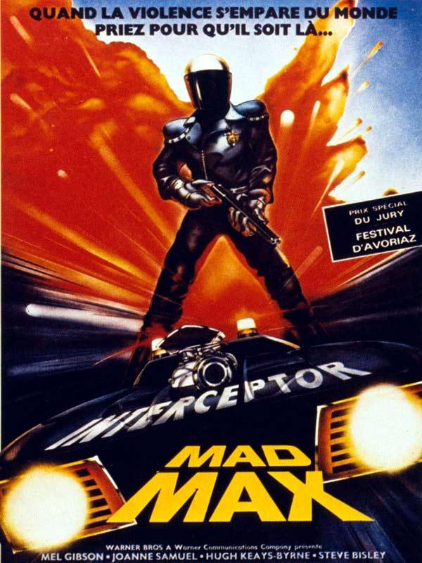 Top des affiches de cinéma - Page 3 Mad_ma10