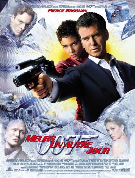 Bond, James Bond ^^ Meurs_10