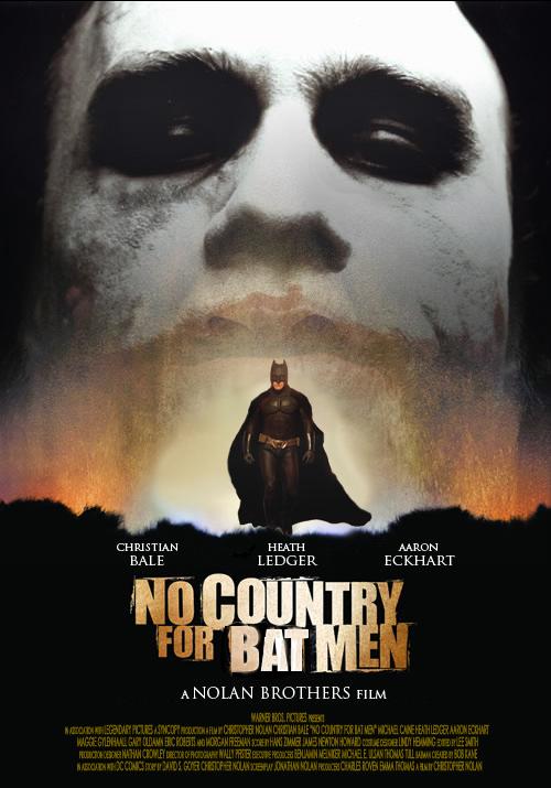 Top des affiches de cinéma - Page 4 No_cou10