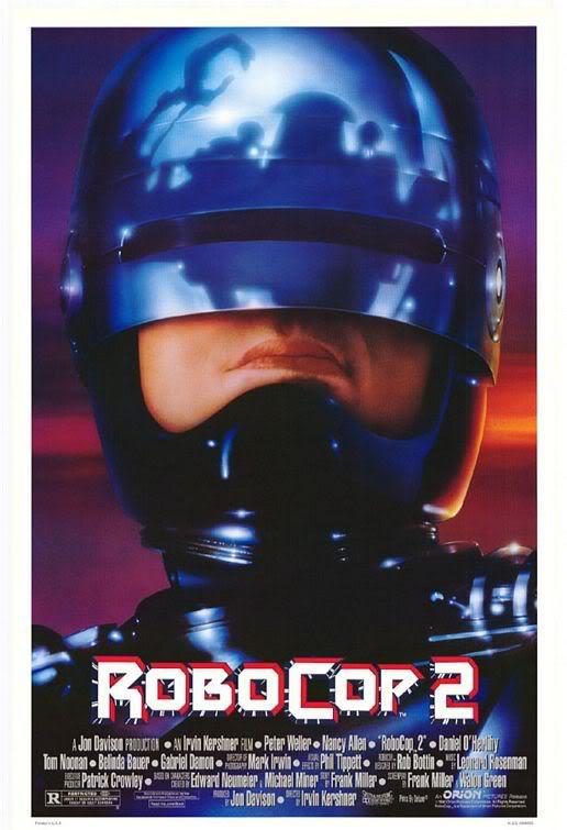 Top des affiches de cinéma - Page 3 Roboco10