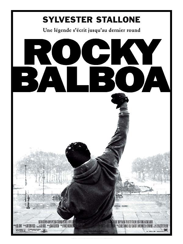 Top des affiches de cinéma - Page 3 Rocky_10
