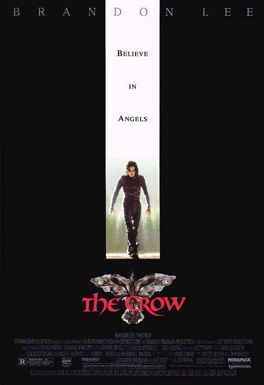Top des affiches de cinéma - Page 3 The_cr10