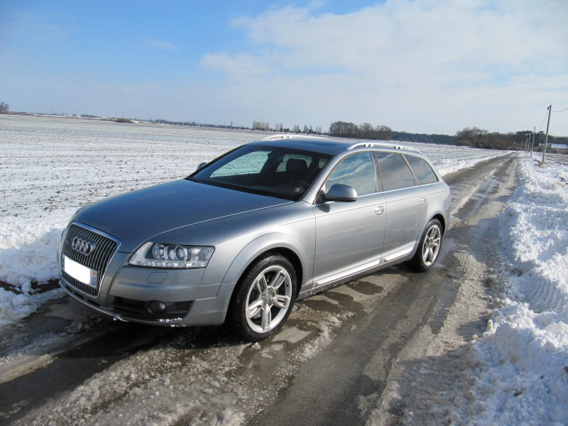 "Topic Officiel > Audi A6 ""C6"" Allroad 2005-2011 - Page 2 Img_0018"
