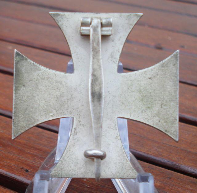 Le cas Deumer : des croix de fer pour Demeuré ? Deumer10