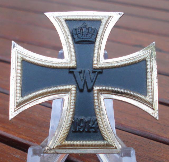 Le cas Deumer : des croix de fer pour Demeuré ? Deumer11