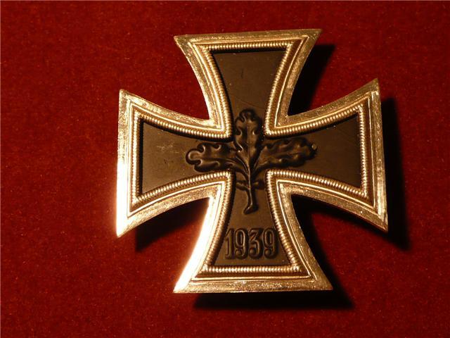 Le cas Deumer : des croix de fer pour Demeuré ? Deumer17