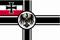 Empire Germaniques