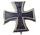 Décorations, insignes, Abzeichen & badge