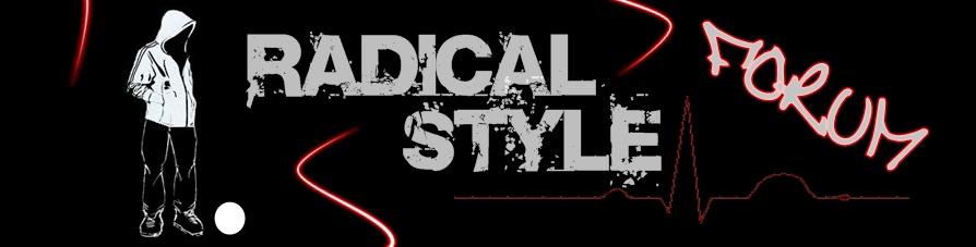 Radical Style